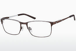 Eyewear Ad Lib AB3176U DO - Brown