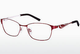 Eyewear Ad Lib AB3230U RE - Red