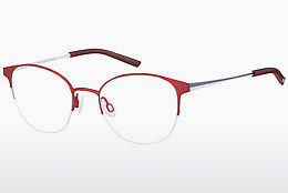 Eyewear Ad Lib AB3250U RE - Red