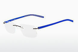 Eyewear Airlock POWER 200 033