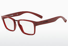 Buy glasses online at low prices (7 ebebfa92b464d