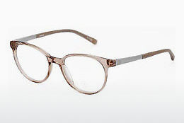 Eyewear Bogner BG523 B - Brown