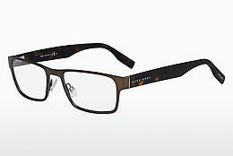 Eyewear Boss BOSS 0511 ALQ - Brown, Havanna