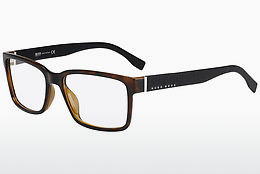 Eyewear Boss BOSS 0831 Z2I - Black, Brown, Havanna
