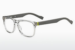 Eyewear Boss Orange BO 0180 K8R - Grey