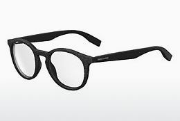 Eyewear Boss Orange BO 0268 003 - Black