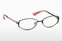 Eyewear Brendel BL 902078 60 - Brown