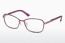 Eyewear Brendel BL 902133 50 - Red