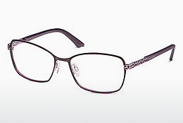 Eyewear Brendel BL 902133 55 - Red