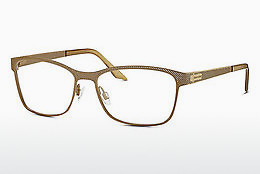 Eyewear Brendel BL 902164 61 - Brown