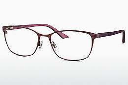 Eyewear Brendel BL 902201 50 - Red