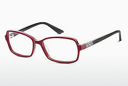 Eyewear Brendel BL 903017 50 - Red