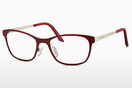 Eyewear Brendel BL 903049 50 - Red