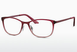 Eyewear Brendel BL 903056 50 - Red