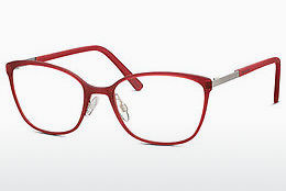 Eyewear Brendel BL 903058 50 - Red
