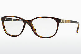 Eyewear Burberry BE2172 3002