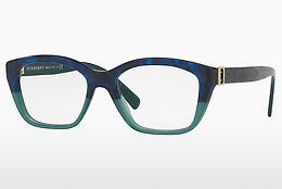 Eyewear Burberry BE2265 3677