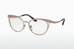 Eyewear Bvlgari BV2186 2021 - Pink, Brown