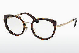 Eyewear Bvlgari BV2194 2022 - Brown, Havanna