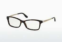 Eyewear Bvlgari BV4111B 504 - Brown, Havanna