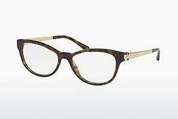 Eyewear Bvlgari BV4137KB 5193 - Brown, Havanna
