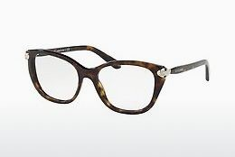 Eyewear Bvlgari BV4140B 504 - Brown, Havanna