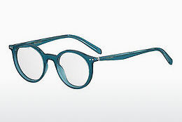 Eyewear Céline CL 41408 21H - Blue, Green