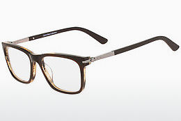 Eyewear Calvin Klein CK8517 237 - Brown, Havanna