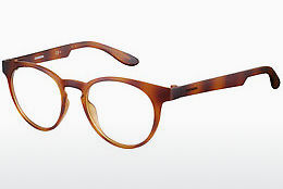 Eyewear Carrera CA5540 TYW - Brown, Havanna