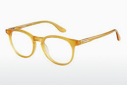 Eyewear Carrera CA6636/N PD9