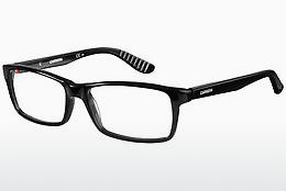Eyewear Carrera CA8800 29A - Black