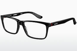 Eyewear Carrera CA8801 29A - Black