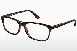 Eyewear Carrera CA9920 086 - Brown, Havanna