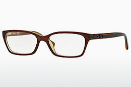 Eyewear DKNY DY4630 3558 - Brown
