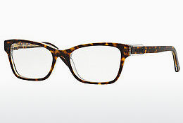 Eyewear DKNY DY4650 3533 - Transparent, Brown, Havanna