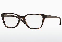 Eyewear DKNY DY4672 3695 - Grey, Brown, Havanna