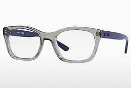 Eyewear DKNY DY4693 3691 - Transparent, Grey