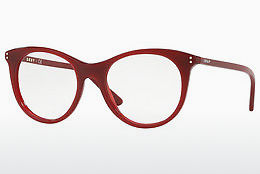 Eyewear DKNY DY4694 3692 - Red