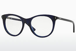 Eyewear DKNY DY4694 3766 - Blue, Transparent