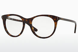 Eyewear DKNY DY4694 3774 - Brown, Havanna