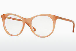 Eyewear DKNY DY4694 3790 - Transparent, Brown