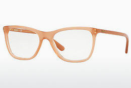 Eyewear DKNY DY4695 3790 - Transparent, Brown