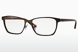 Eyewear DKNY DY5650 1222 - Brown