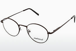 Eyewear Detroit UN562 03 - Brown