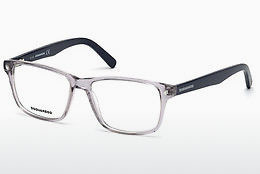 Eyewear Dsquared DQ5200 020 - Grey