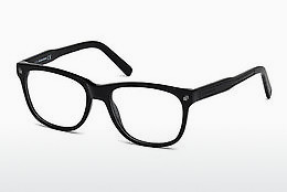 Eyewear Dsquared DQ5202 001 - Black