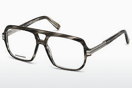Eyewear Dsquared DQ5208 020 - Grey