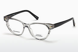 Eyewear Dsquared DQ5248 020 - Grey