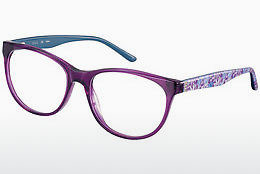 1aa1593d241 Buy Elle online at low prices