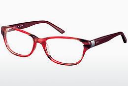 Eyewear Elle EL13440 RE